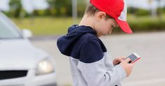 4 Best Apps for Teaching Kids About Money Teaching Kids Money, Apps For Teaching, Parental Control, Whatsapp Message, Childhood Cancer, Best Apps, Child Safety, How To Increase Energy, Facebook