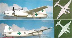 Mitsubishi Type-1 G4M1 (Betty), Okha-Träger, hier als Kapitulations-Flugzeug (Hasegawa JS-069)