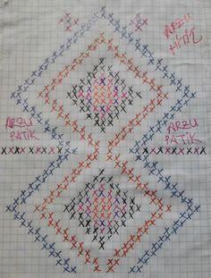 Çetiklerde (patiklerde) kullandığımız Türk Kilim Desenlerinin çizimleri Home Curtains, Bohemian Rug, Embroidery, Bobble Crochet, Canvases, Home Decor, Patterns, Blackwork Cross Stitch, Cross Stitch