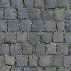 Paving Texture, Wood Floor Texture, Brick Texture, Tiles Texture, Cobblestone Paving, Wall Texture Design, Road Texture, Stone Pavement, Landscape Pavers