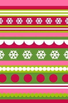 Colorful Paisley Iphone Wallpaper Iphone Wallpaper