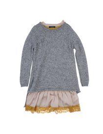 JAKIOO MONNALISA - Dress