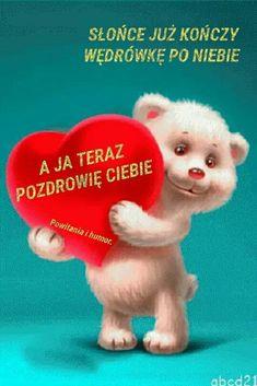 Teddy Bear, Happy, Animals, Night, Animales, Animaux, Teddybear, Ser Feliz, Animais