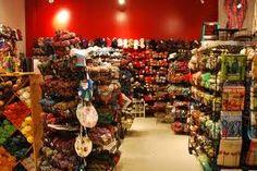 crochet yarn - Recherche Google