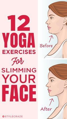 Yoga Fitness, Physical Fitness, Health Fitness, Fitness Exercises, Fitness Men, Training Exercises, Facial Fitness, Fitness Style, Fitness Logo