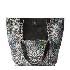 Dare - http://www.miche.com/rep_share/K0NraXdsRWhiUms9/interchangeable-faces/style/dare/dare-demi.html