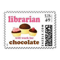 chocolate, tea and a good book please
