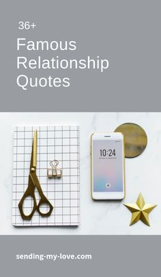 Famous Relationship quotes on this easy to read list. Long Distance Relationship Quotes, Perfection Quotes, Love Quotes, Finding Yourself, Messages, Easy, Qoutes Of Love, Quotes Love