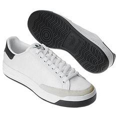 Adidas Rod Lavers