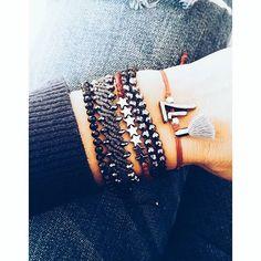 •Happy Friday• #ohsocutethings #handmade #jewelry #greekdesigners #fashion#fashionjewelry #fashionista #fashiongram#jewelrygram #photooftoday #love #cute#instagood #instaphoto#christmas#holiday#xmas#semiprecious#christmastime#gems  #xmaslove #santa#newyear#christmasspirit#joy#merrychristmas #charms