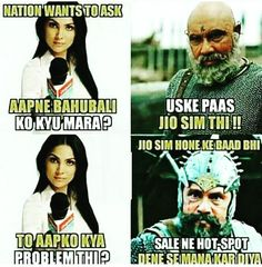 Omg this is really funny Latest Funny Jokes, Very Funny Memes, Funny School Jokes, Funny Jokes In Hindi, Some Funny Jokes, Funny Relatable Memes, Funny Facts, Hilarious Memes, Funny College Memes