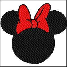 Minnie #onselz