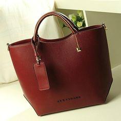 New 2014 Women messenger bag Women s fashion leather handbags designer  brand lady shoulder bag high quality b74135a2f26fe