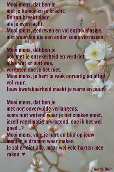 Voor Anja ..... ♥️⭐️♥️