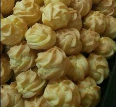 Sweets Recipes, Snack Recipes, Desserts, Greek Sweets, Greek Recipes, Cheesecake Recipes, Biscuits, Chips, Cookies