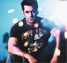 Salman Khan - Google+