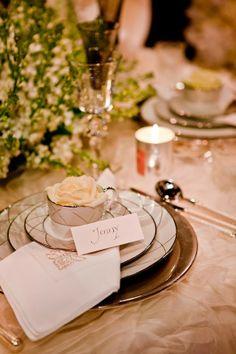 Avem cele mai creative idei pentru nunta ta!: #41