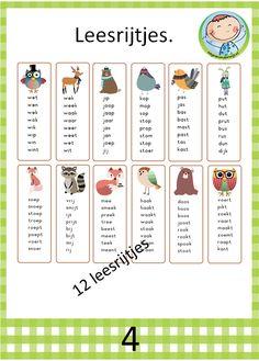 Afrikaans Language, School Posters, Letter B, Writing Practice, Pre School, Games For Kids, Kids Learning, Spelling, Homeschool
