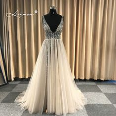 Ross Dress For Less Formal Dress My Wedding Ideas In 2019