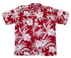 60948d81 Hawaiian shirt Pure Clothing, Shirt Tucked In, Hawaii Style, Aloha Shirt,  Randy