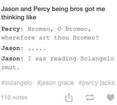 Jason is us which is why I've officially accepted him into the family