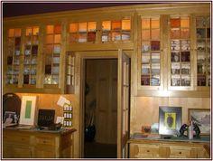 Fantastic Cheap Kitchen Cabinets Atlanta