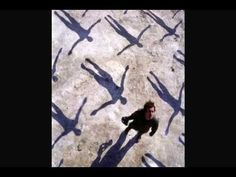 Muse - Absolution (Full Album Includes B Sides)