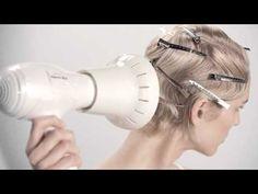 3 Ways to Style Short Hair .Makeup.com