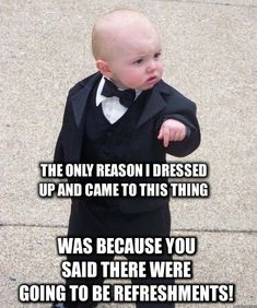 23 Mormon Memes to Make You Laugh! - Funny Baby - Baby Meme The post 23 Mormon Memes to Make You Laugh! appeared first on Gag Dad. Funny Church Memes, Funny Mormon Memes, Church Jokes, Lds Memes, Baby Jokes, Funny Baby Memes, Really Funny Memes, Funny Babies, Funny Kids