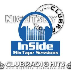 """Check out """"InSide - MixTape Sessions by InSide_Dj on Mixcloud"""