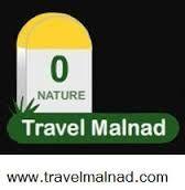 malnad