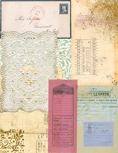 Journal Paper, Junk Journal, Vintage Ephemera, Digital Scrapbooking, Etsy Seller, Printables, Kit, Creative, Horse Harness