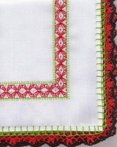 Stick Art, Blanket, Crochet, Decor, Videos, Straight Stitch, Diy And Crafts, Cross Stitch, Embroidery Applique