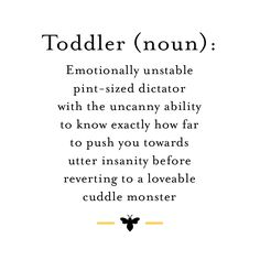 Give your loveable cuddle monster a big hug! Enjoy the weekend! #burtsbeesbaby #parenting #toddler