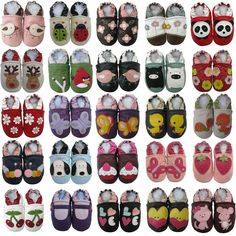 10+ Sko Sarah ideas | barefoot shoes, shoes, kid shoes