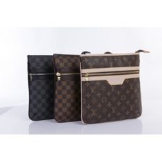 24 Best Louis Vuitton images   Louis vuitton handbags, Lv handbags ... a7082744a19