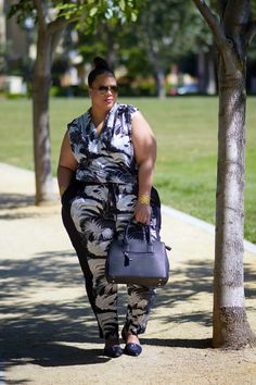 GarnerStyle | The Curvy Girl Guide