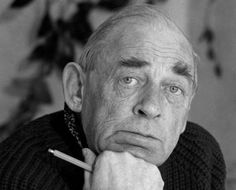 Famous Architects of All Time You Should Know   Unbuilt Studio Famous Architects, Alvar Aalto, International Style, Finland, All About Time, Architecture Design, Studio, Celebrities, Happy Birthday