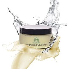 "NEW Botanical Body Butter by Alluricare - Organic Ingredients Including Shea, Coconut, Aloe and More - Body Souffle Softens and Moisturizes Skin - Perfect Maternity Skin Care Product -Revolutionary Formulation Addresses Our ""Five Pillars of Luxury Skin Care"" - See Below!, http://www.amazon.com/dp/B00VU7YSVY/ref=cm_sw_r_pi_awdm_qZmqvb0ZWHYPZ"