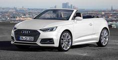 #A1. В Сети опубликован рендер кабриолета Audi A1 http://uincar.ru/news/novelties/17770-opublikovan-render-kabrioleta-audi-a1.html