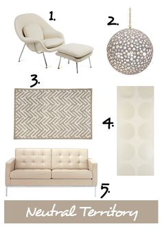 #neutral #decor #accessories - repinned by www.dobundle.com