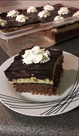 Cookbook Recipes, Baking Recipes, Greek Sweets, Food Gallery, Greek Cooking, Food Snapchat, Greek Recipes, Food Cravings, Cake Cookies