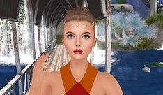Martinas modeling Journey: Glint:. jewelry & Customs Om Symbol, Anklets, Custom Jewelry, Different Styles, Lgbt, Modeling, Piercings, Blogging, Journey