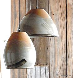 Roost Matthias Ceramic Pendant Lights – Modish Store
