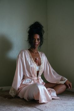 black women models after 50 Black Girl Magic, Black Girls, Pretty People, Beautiful People, Ideas Para Photoshoot, Take Me To Church, Black Girl Aesthetic, Beautiful Black Women, Black Women Style