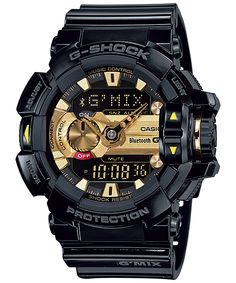GBA-400-1A9JF G-SHOCK