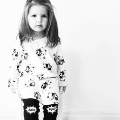 Too early for a Winter 16 sneak peak? Next years Winter range is currently in production, you're going to flip when you see it all! I'll try not to do any more previews til its released but its soooo hard not to show you!  When You See It, All Seeing, Floral Tops, Range, Winter, Kids, Collection, Instagram, Women
