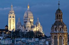 Photo Tours In Paris-112 by randy_harris, via Flickr