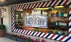 Image result for best barber shop design