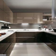 Cucina Scavolini Scenery - San Gaetano Arredamenti | Home decor ...